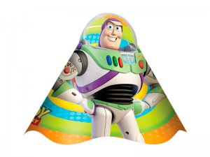 Toy_Story_Chapeu