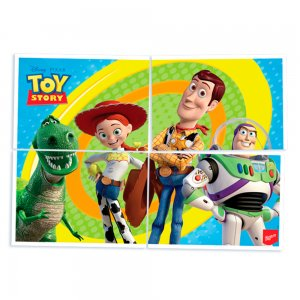 Toy_Story_Painel